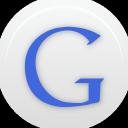 Review us at Google