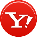 Review us at Yahoo! Local