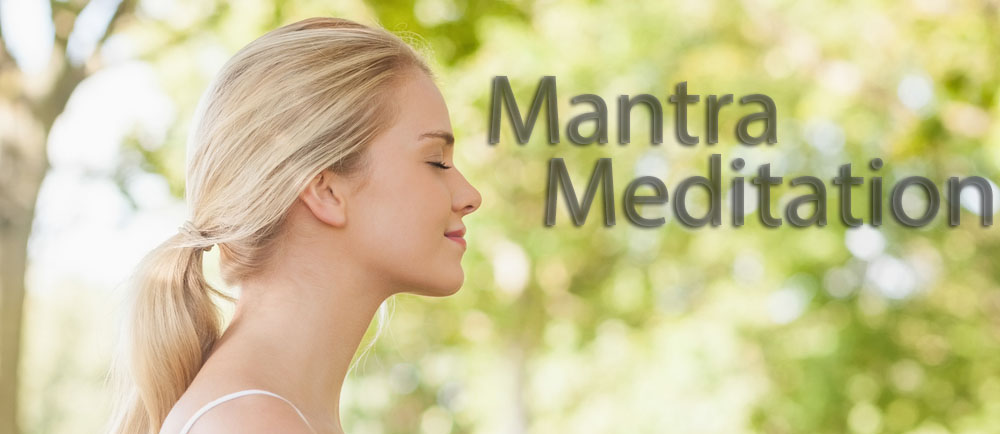 mantra_meditation_02