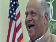 Ranjit - the Laughter Guru!